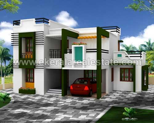 new house images new house image interior design - New House Image