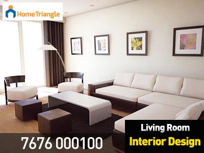 Living Room Interior Design Pune Ad ID 780175843