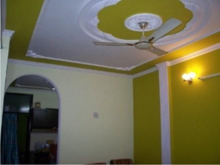 123 bhk bedroom builder Floor for rent near ABB Ltd Faridabad – Bedroom Builder