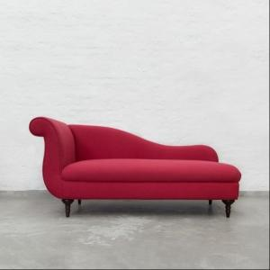 Finest Image With Sofas Online