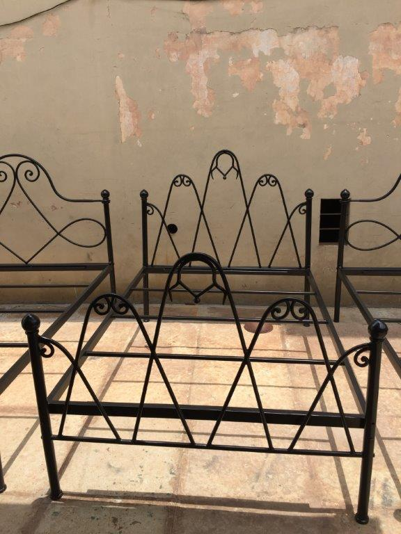 bedroom furniture buy bedroom bed online at low prices, ajmer