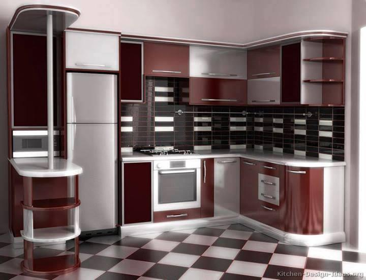 KUTCHINA MODULAR KITCHEN CHIMNEY 97481 44268, Kolkata