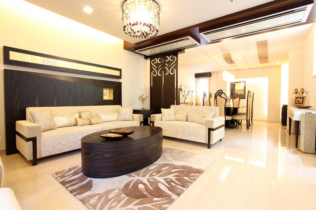 Top Interior Design Companies Pleasing Top Interior Designers Indiabest Interior Designerinterior Des Review