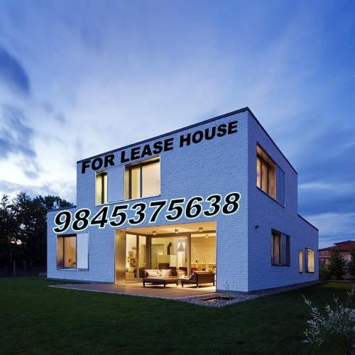 House For Lease At Cookes Town 2 BHK 9845375638, Bangalore