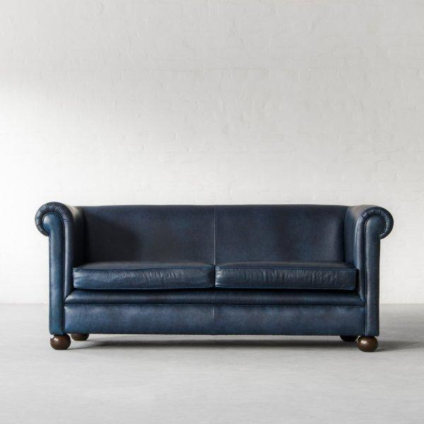 Image 1. Buy Leather Furniture India Sofa sets  Sectional Sofa  Armchair