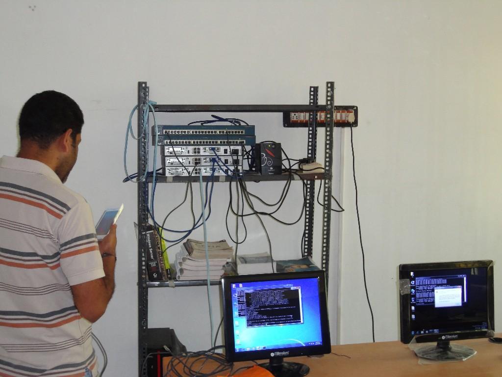 Best ccna certification training in cennai chromepet ad id 896237172 xflitez Gallery