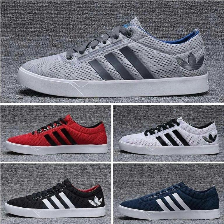 adidas offer shoes Off 69% - mlsm.in
