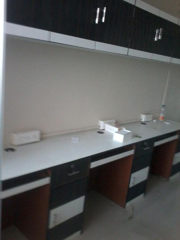 ... 300 Sqft Fully Furnished Office For Rent In BBD Bagh   Image 2 ...