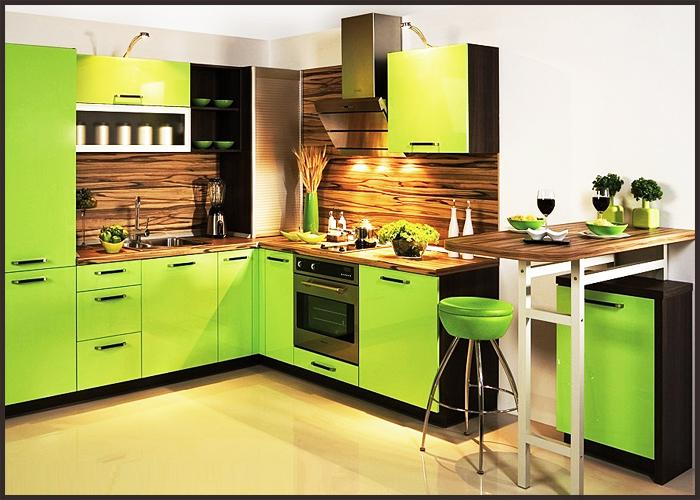 good interior decorators in bangalore