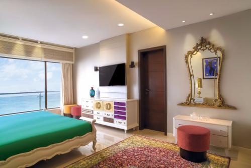 leading interior designers in bangalore interior era
