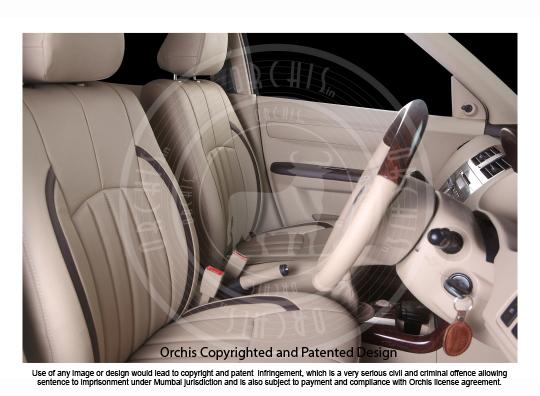 Car Accessories Car Interiors Mumbai