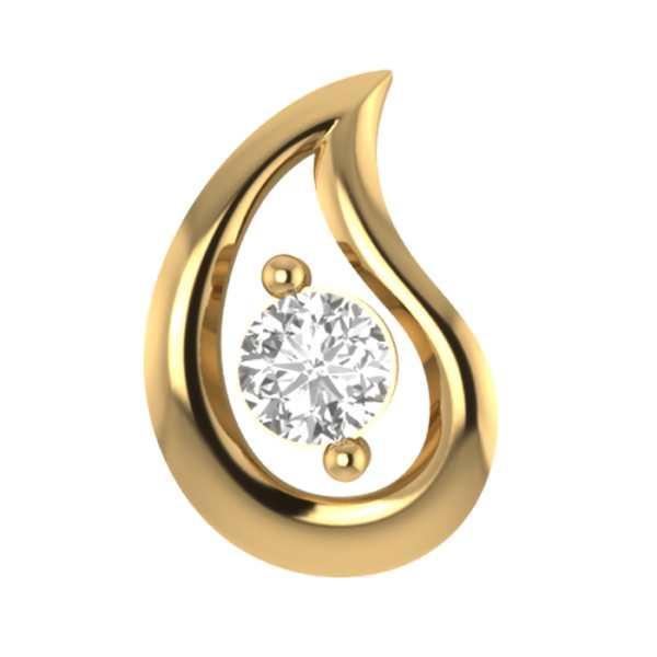 Locanto gold
