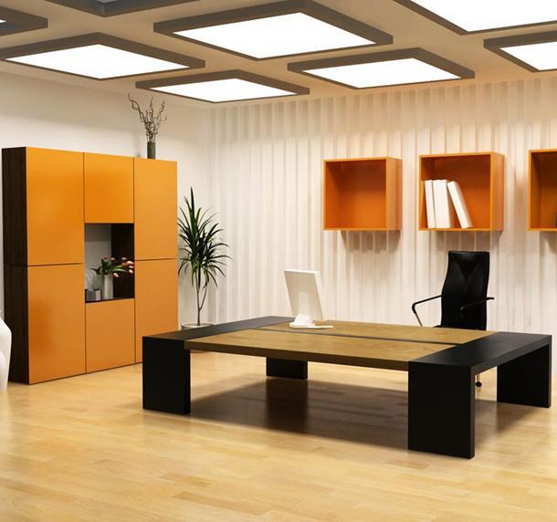 Beautiful Home Interiors   Modular Kitchens, Wardrobe U0026 Entertai   Image 1  ...
