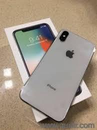 Iphone x availability in dubai