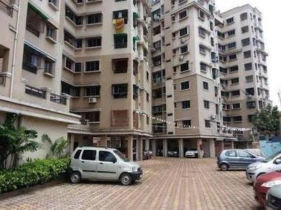 3bhk Fully Furnished Flat For Rent In Diamond City North Image 1