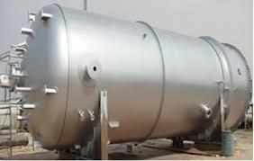 FRP Tank manufacturers square and rectangle shape India