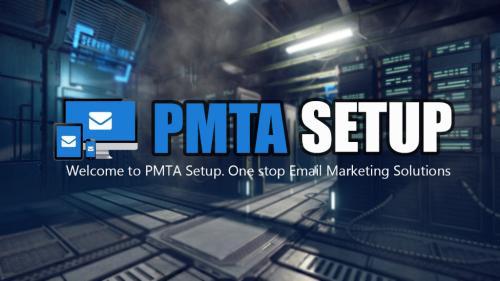Bulk email service provider, Delhi