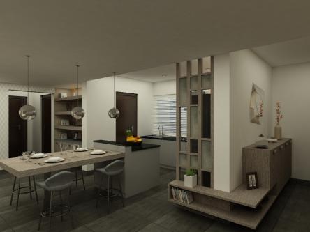 Find Best Residential Interior Designer Bangalore   Image 1