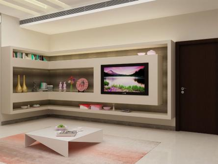 Find The Top 10 Interior Designers For Best Home Design   Image 1