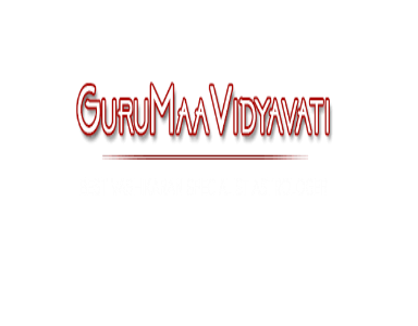 Get Astrology Services From Famous Lady Astrologer, Chandigarh