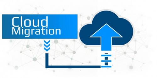 Get Cloud Migration Services in India with Go4hosting, Noida