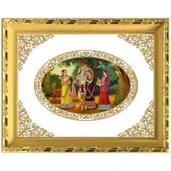 Housewarming Exclusive Ceremony Gifts Online from Diviniti - Image 1