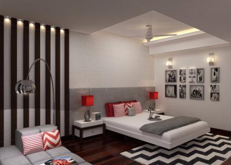 kuvio studio best interior design firm in bangalore india