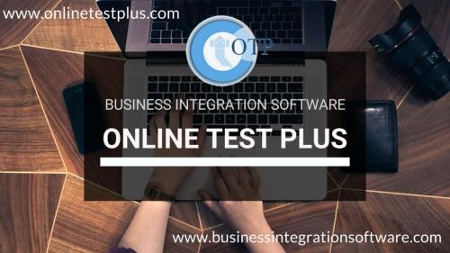 Online Exam Software For Sale (Reasonable Price), Tunbridge Wells