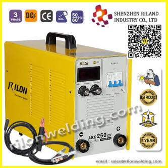 Rilon Welding Machine Manufactures and importers in India, Coimbatore