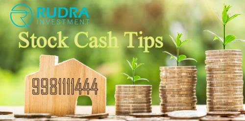Tricks to Gaining The Maximum From The Free Stock Market Tips, indore