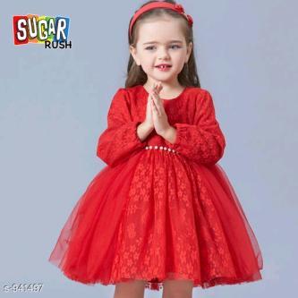e75ce8736 Little girls dress, New Delhi – Baby & Kids Clothes Delhi